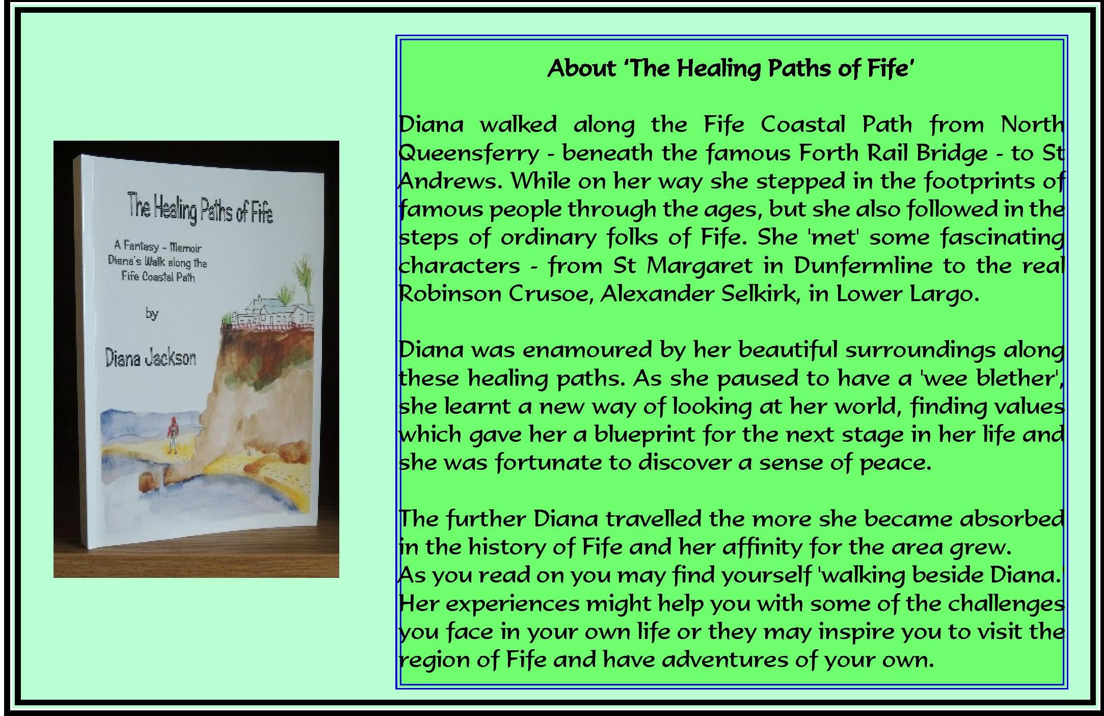 The Healing Paths of Fife-page-001