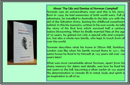 The Life and Demise of Norman Campbell-page-001