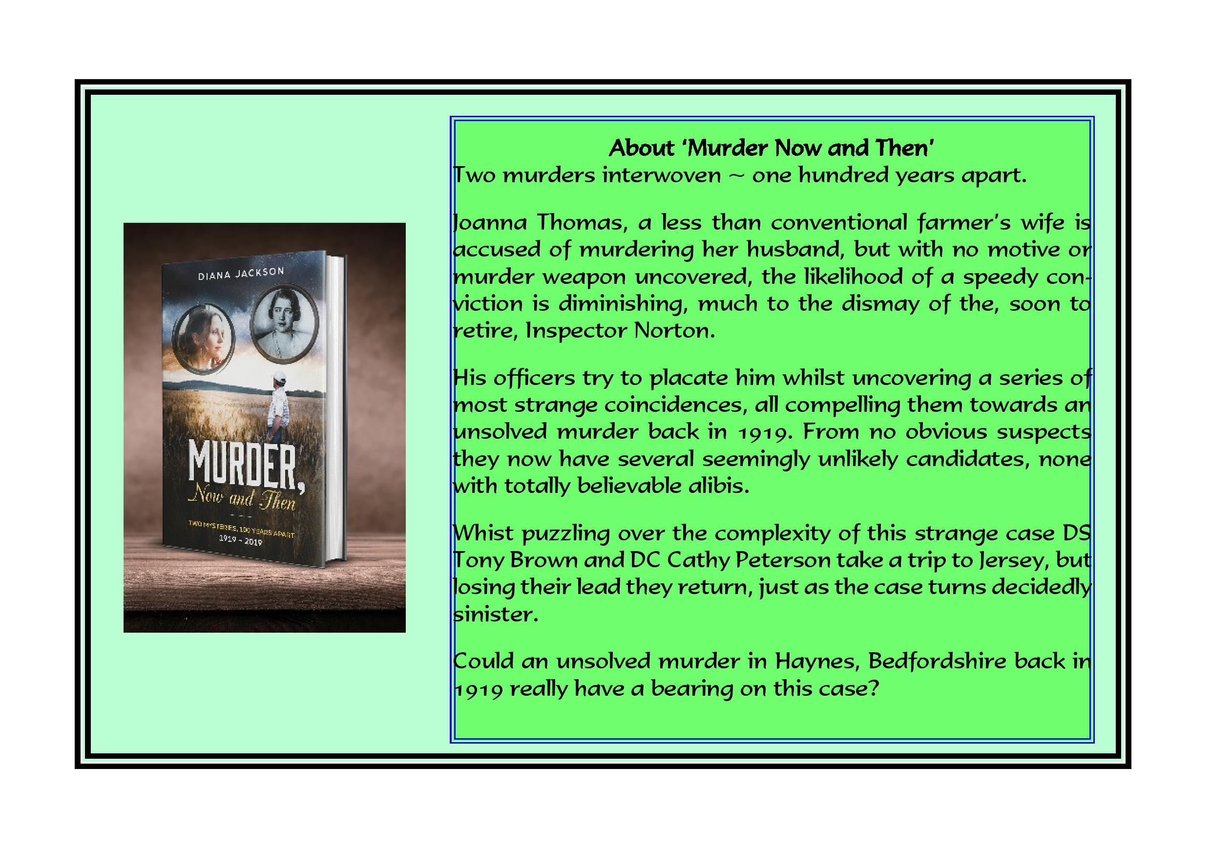 murder now and then-page-001